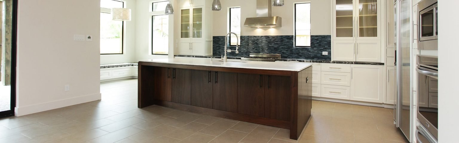 About Build-1 Custom home builders